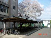 '06 教育実習生@希望ヶ丘高校