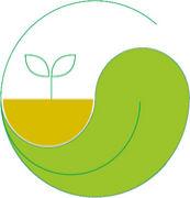 自然医食デザイン