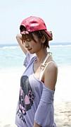 愛loveAKB48