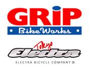 GRiP Bike Works