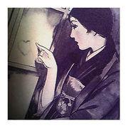 〜和服撮り〜