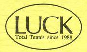 Total Tennis LUCK