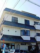 ゲストハウス-Mihama Guesthouse