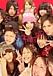 2009 阪南大2回〜我らの関さん〜
