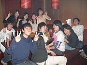 長倉ゼミ☆2011
