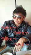 ....うめぇ〜(*´д`*)Aha!