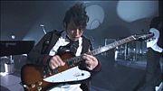 伊澤のギターが好き。
