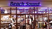 Beach★Sound