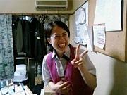 マクドナルド南海三国ヶ丘駅店