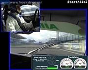 SDL(Sport Driving LAB)
