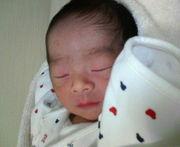 2007年10月出産予定のママ達