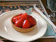 カフェで読書会「sweets」東京