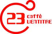 Caffe VENTITRE