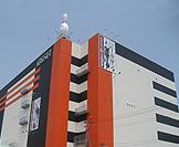 ラウンドワン博多・半道橋店
