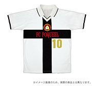 FC POQUEEL