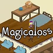 マジカロス