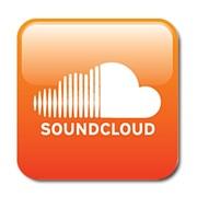 SoundCloud サウンドクラウド