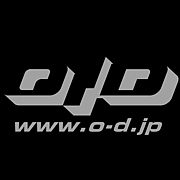 CLUB O/D