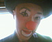 clown ROCK