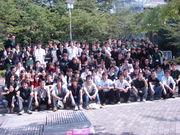 TNK経営合宿2007