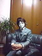 〜日本愚民党〜