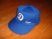 成城大学Dodgers★OB、OGの集い