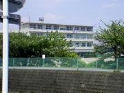 岐阜県大垣市立安井小学校