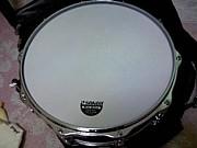 初めてのどらむ(ドラム)
