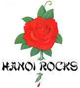 HANOI ROCKSイベントやろうぜ