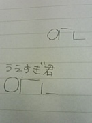 萌えサー★