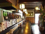岡山の名店「うおじま」