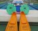 日本女子体育大学 ☆水泳部☆