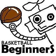 バスケサークル「beginners」