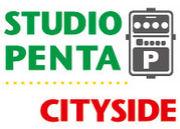 スタジオペンタ渋谷シティサイド