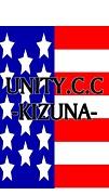 UNITY.C.C