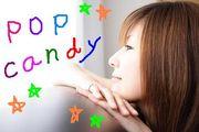 ☆pop candy☆