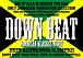Down Beat~静岡 FOUNDATION~