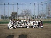 大阪商業大学準硬式野球部