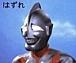 歌唱力向上委員会(*´Д`*)
