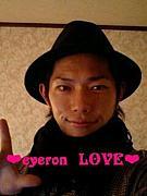 ★eyeron LOVE★