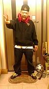 dope man sound[d.m.s.]