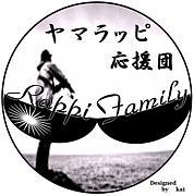 ヤマラッピ応援コミュニティ