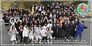 佐賀県嬉野高校