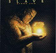 SLAVE - Heavy FUNGK