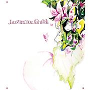 Jazzin'for Ghibli