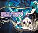 水樹奈々 「迷宮バタフライ」