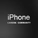 iPhone 4 / 3GS / G でカメラ