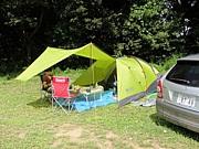 キャンプ☆キャンプ☆キャンプ☆