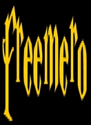 FREEMERO