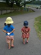 年子育児( 2004年度・2005年度)